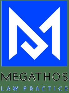 Megathos Law Practice