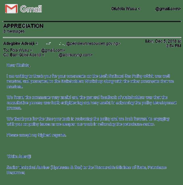 https://megathoslaw.com/wp-content/uploads/2020/02/comletter-640x646.png