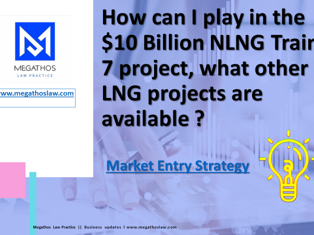 https://megathoslaw.com/wp-content/uploads/2021/05/Value-Chain-in-10-bn-NLNG-Train-7-project--640x480.png