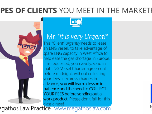 https://megathoslaw.com/wp-content/uploads/2021/10/Mr-It-is-Urgent_-14-Types-of-Clients-you-meet-in-the-marketplace_-MLP-640x480.png